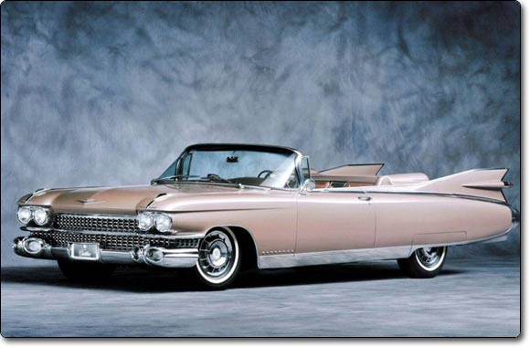 voiture americaine cadillac colorado 1959 photo voitures americaine. Black Bedroom Furniture Sets. Home Design Ideas